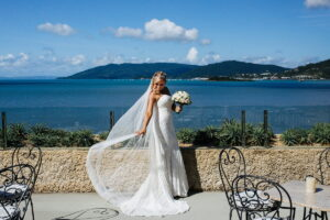 wedding venues qld