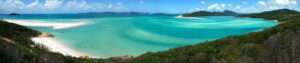 Whitsunday Weddings