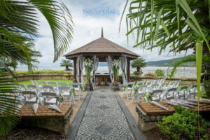destination wedding australia