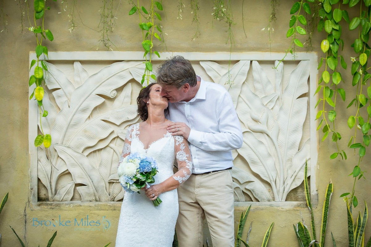 Destination Wedding Venue Queensland